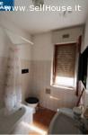 Appartamento Gradisca d'Isonzo