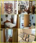 Appartamento Primo Piano San G
