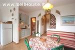 Casa Vacanza, isola d'Elba