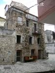 Casa vacanze Calabria