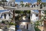 Isola di Rodi (Grecia)