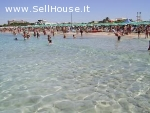 Offerte Vacanza a Gallipoli