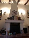 palazzo storico in vendita e ideale come relais