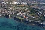 panoramica sull'Isola d'Elba