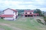 Panoramicissima villa