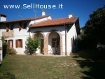 PROPERTIES IN ITALY – for sale
