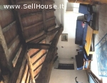 vendo antica casa padronale