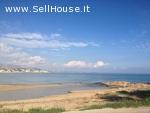 villa prestigiosa sul mare